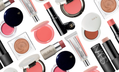 Top 10 Cream Blushes for Women - Wooomania