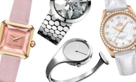 Watch Brand for Women